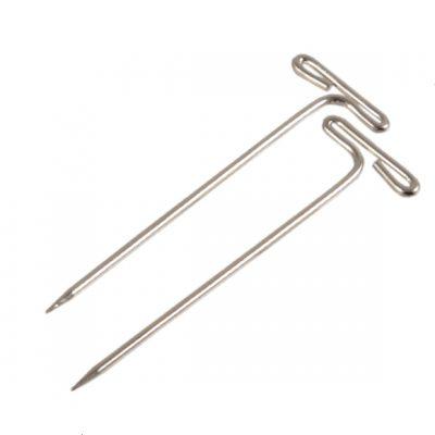 Knitpro T-pins 50 stuks-0