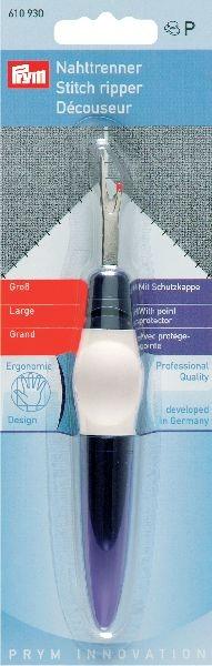 Prym Tornmes groot ergonomic