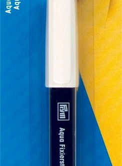 Prym Aqua lijmstift