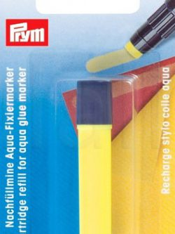 Prym Navulling voor aqua lijmstift