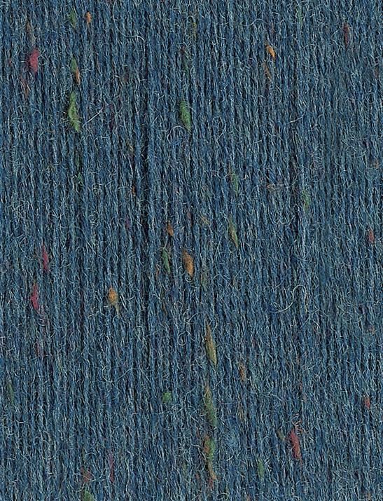 SMC Regia Tweed 00052 jeans