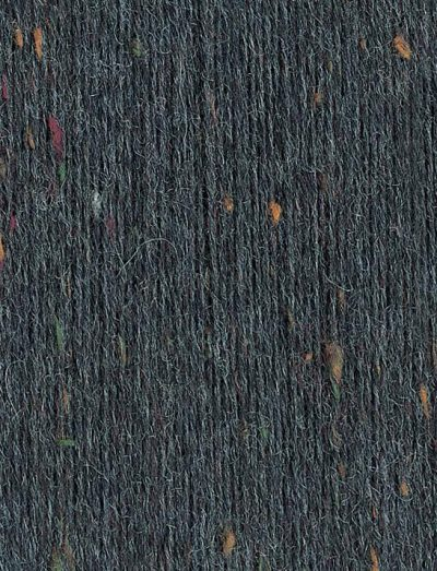 SMC Regia Tweed 00098 anthracite