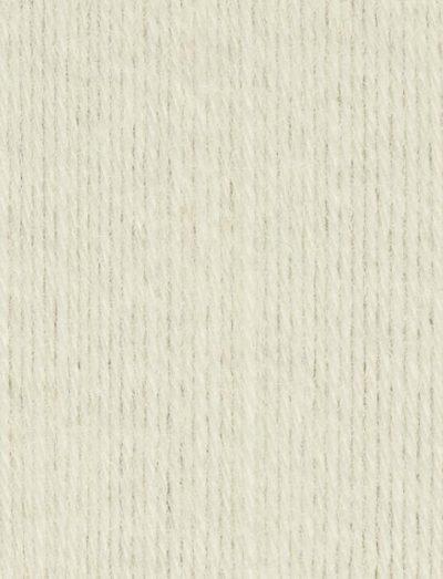SMC Regia Uni 00600 white