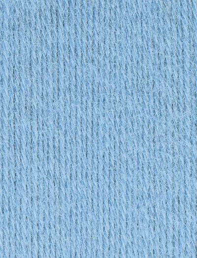 SMC Regia Uni 01945 light blue