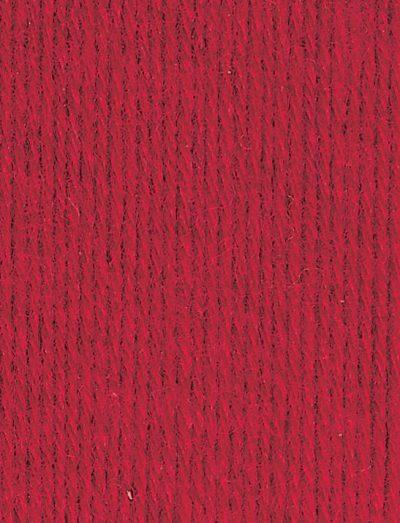 SMC Regia Uni 02002 cherry