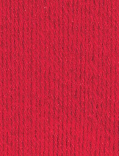 SMC Regia Uni 02054 bright red