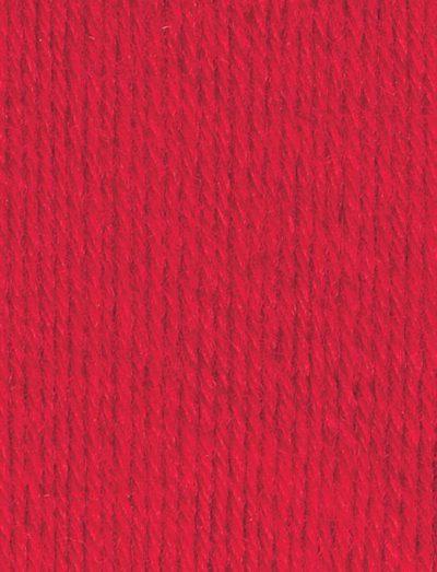 SMC Regia Uni 02054 bright red