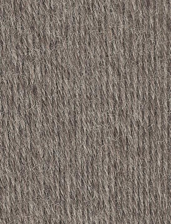 SMC Regia Uni 02070 wood marl