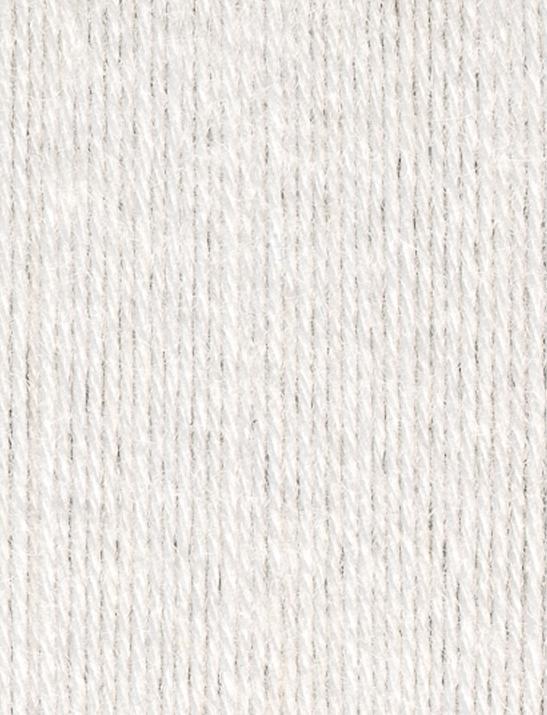 SMC Regia Uni 02080 superwhite