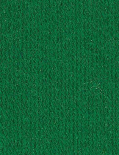SMC Regia Uni 02082 leaf