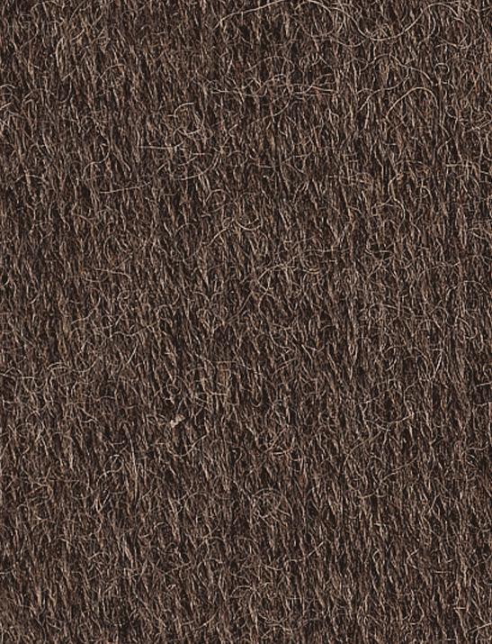 SMC Regia Uni 02137 jeans marl
