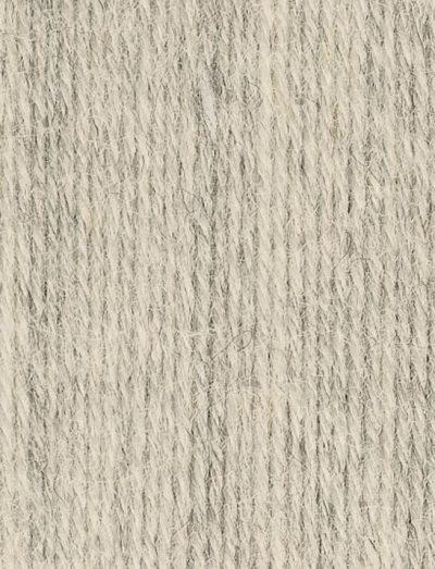 SMC Regia Uni 02143 linen marl