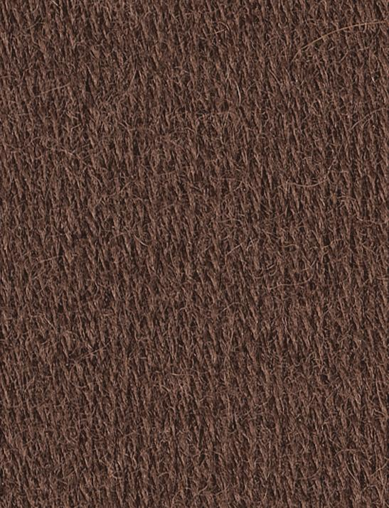 SMC Regia Uni 02903 dark brown