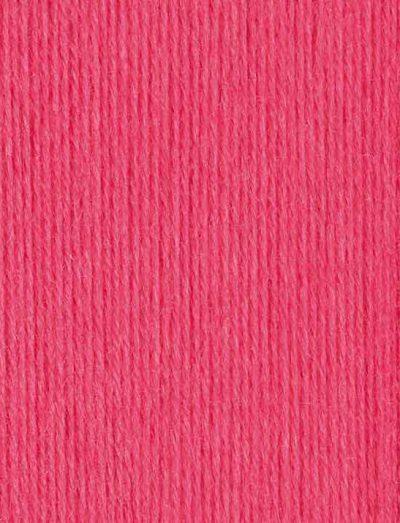 SMC Regia Uni 06618 pink lady