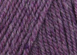 Stylecraft Life DK 2309 heather