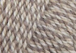 Stylecraft Life DK 2314 barley marl