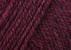 Stylecraft Life DK 2319 cranberry