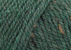 Stylecraft Life DK 2337 grose nepp