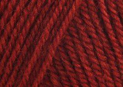 Stylecraft Life DK 2415 cognac