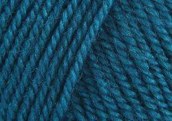Stylecraft Life DK 2416 teal