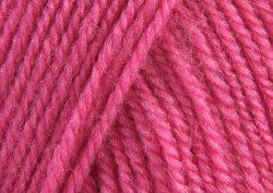 Stylecraft Life DK 2417 lily