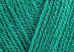 Stylecraft Life DK 2421 ivy