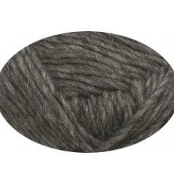 Létt Lopi 0057 grey heather