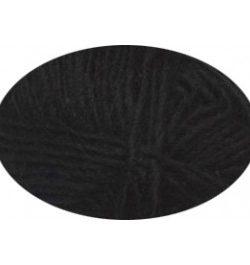 Létt Lopi 0059 black
