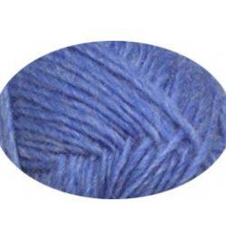 Létt Lopi 1402 heaven blue heather