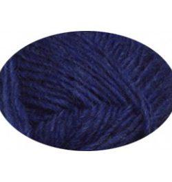 Létt Lopi 1403 lapis blue heather