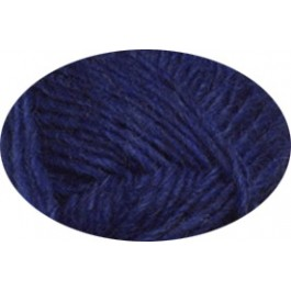 Létt Lopi 1403 lapis blue heather