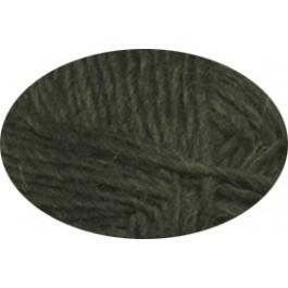 Létt Lopi 1407 pine green heather