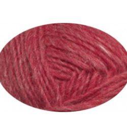 Létt Lopi 1408 light red heather