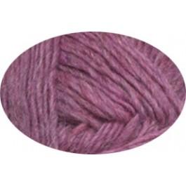 Létt Lopi 1412 pink heather
