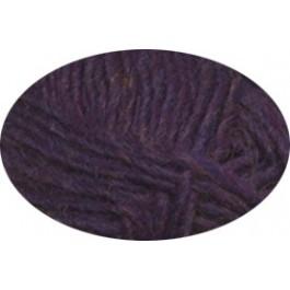 Létt Lopi 1414 violet heather
