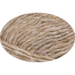 Létt Lopi 1419 barley