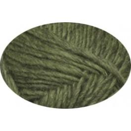 Létt Lopi 9421 celery green heather
