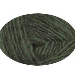 Létt Lopi 9422 sage green heather