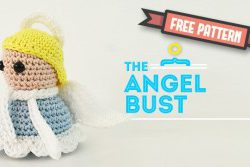 Free Pattern – Angel Bust-0
