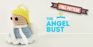 Free Pattern – Angel Bust-0