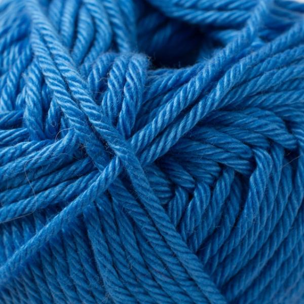 Phildar coton 3 1315 gitane-14005