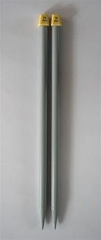 Breinaalden kunststof 15mm en 20mm-0