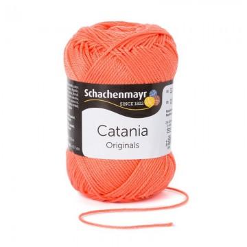 SMC Catania katoen 8414 baby roze