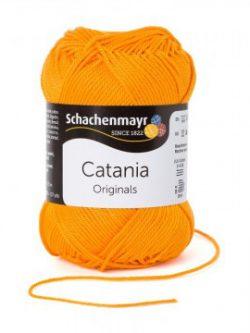 SMC catania katoen 411 mango