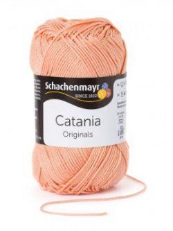 SMC catania katoen 401 peach