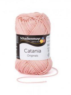 SMC catania katoen 408 Pink tulip