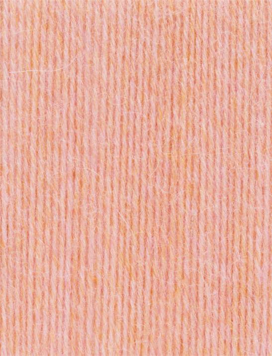 Regia 4-draads 02242 apricot-0