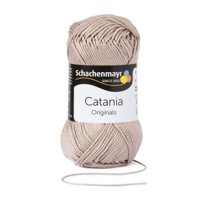 smc catania katoen 0406 modder