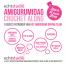 Materialen overzicht amigurumidag 2016 crochet along-0