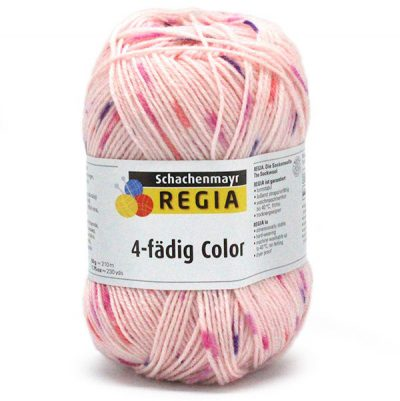 SMC Regia print 1402 sweet-0